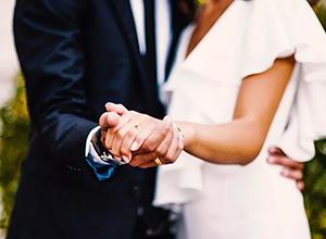 最新影楼资讯新闻-婚礼究竟为谁而办?死要面子的中国式浪漫