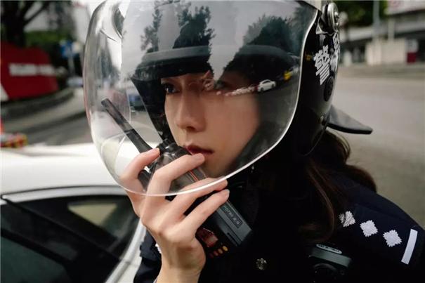 2019看见英雄:漫威影业×徕卡联合主题影展