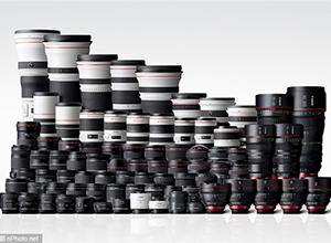 最新影楼资讯新闻-数码相机市场整体下滑?佳能下调2019财年业绩预期