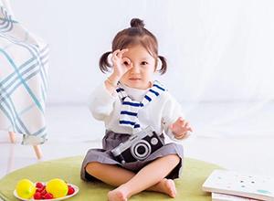 兒童影樓:在90天內爆增顧客的有效方案