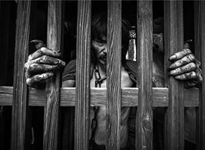 最新影楼资讯新闻-项新平:记录十余载 终为精神病患者解开枷锁