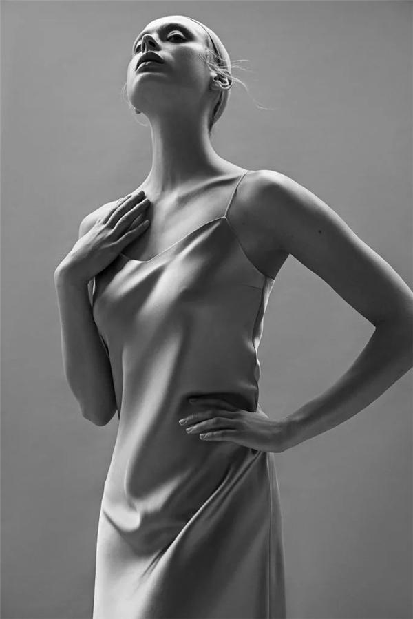 时尚甄选:致敬于精细和简约