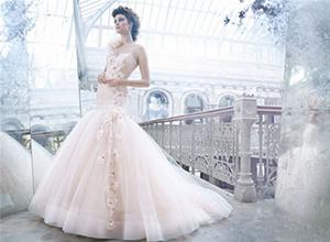 最新影楼资讯新闻-结婚潮到来,租婚纱不如买婚纱?