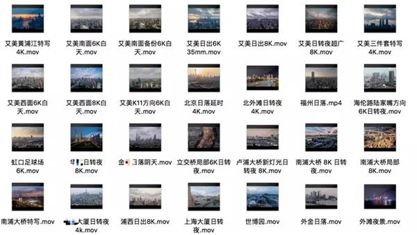 摄影师如何办理自己的图片原文件?