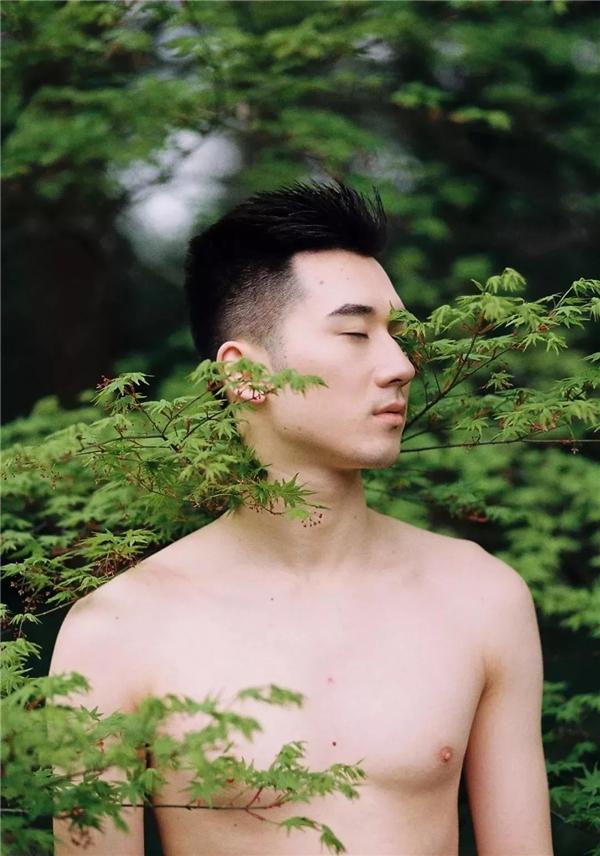 五木山田的写真与生活