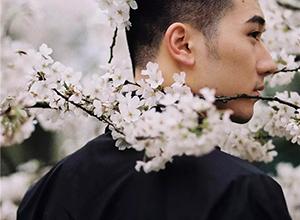 最新影楼资讯新闻-五木山田的写真与生活