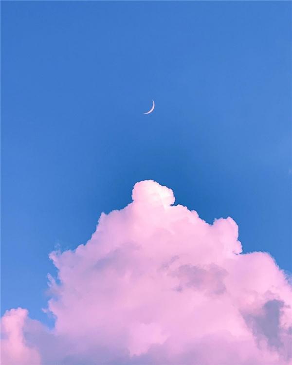 沉浸于动漫中的风情 令人向往的梦幻色彩
