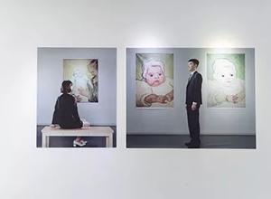 最新影楼资讯新闻-2019 第十一届三影堂摄影奖作品展