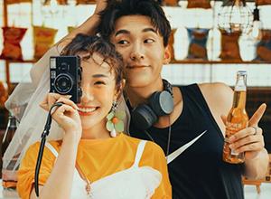 最新影楼资讯新闻-尼康2019财报公布:影像业务收入同比下降17.9%