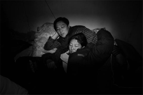李强: 因为他,更多中国摄影师的照片走向了国际