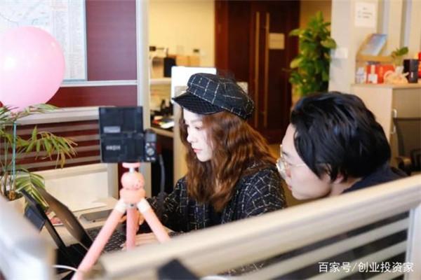 月入十万的99后淘宝女摄影师:你见过凌晨四点的杭州吗?