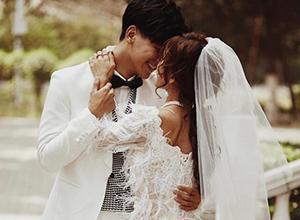 最新影楼资讯新闻-史康宁:怎样引领婚嫁行业转型关键期