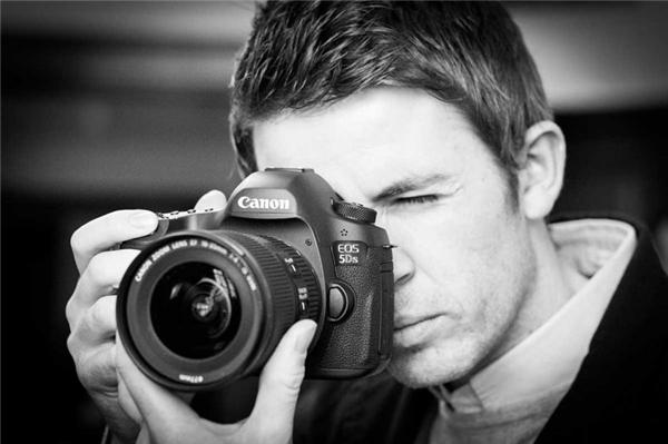 合伙开工作室,摄影师的经验教训助你少走弯路
