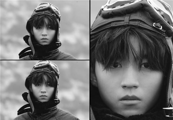 鏡頭背后的故事:如何讓商業攝影作品更大化傳播?