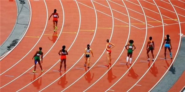 2020年東京奧運會 禁止分享現場照片?