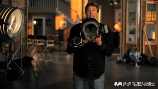 剧照 什么是剧照师?绝不仅仅是拍照的人