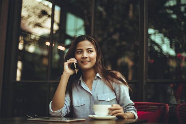 优雅浪漫的咖啡馆拍照tips