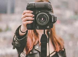 最新影楼资讯新闻-什么时候应该升级你的相机?