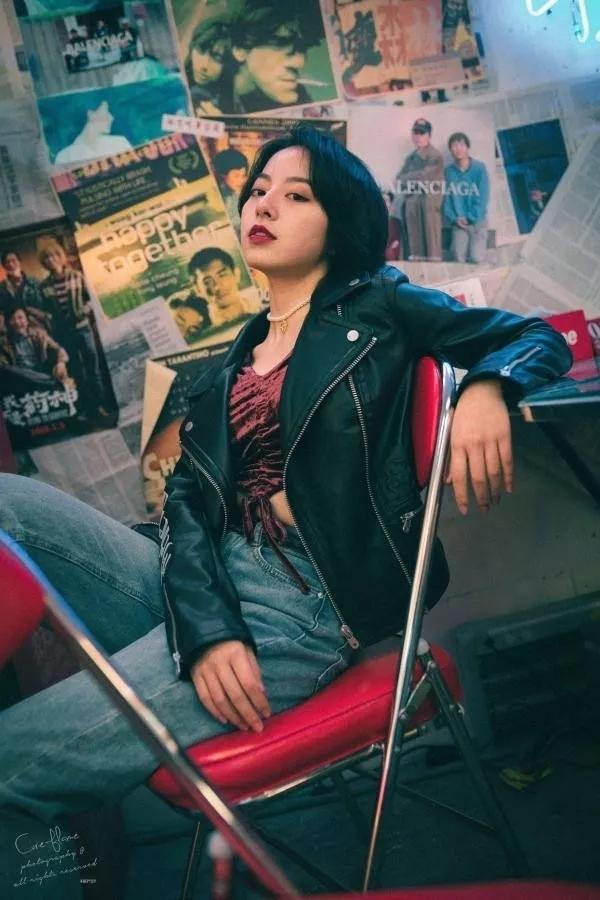 最正宗的香港电影味道,都在这篇港风调色教程