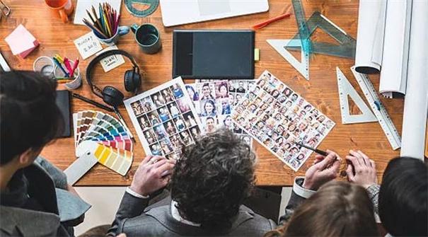 针对你的摄影业务,如何去营销?