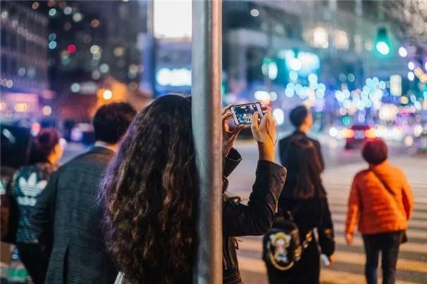 买一台新的相机会为你带来什么?