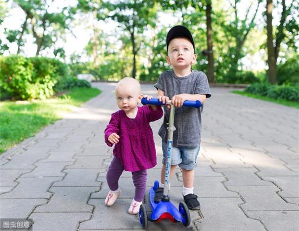 活动、比赛、小孩、街拍等怎样实现快速抢拍而不失误?
