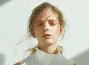 最新影樓資訊新聞-夏天拍照妝容持久不脫?化妝師教你解決五個溶妝難題