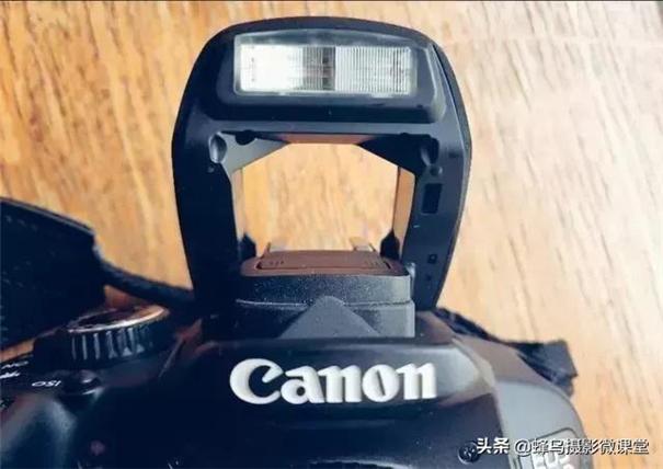 你的相机上可能永远用不到的东西!