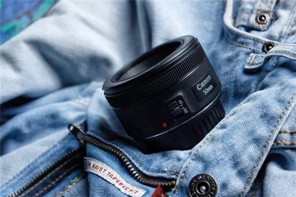 摄影的思路停滞不前 不如来一支50mm定焦