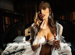 最新影楼资讯新闻-别让审丑成为婚礼摄影师的风格!