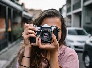 最新影樓資訊新聞-獨立攝影師如何去跟進你的一些潛在客戶