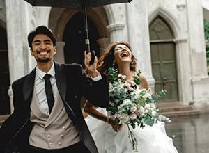 最新影楼乐虎娱乐平台新闻-段斯阳:结婚行业最难的是人才积累