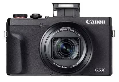 相机市场谁在C位?谁在闷声发财?