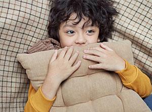 """最新影樓資訊新聞-兒童攝影:孩子越""""入戲"""",照片越有趣"""