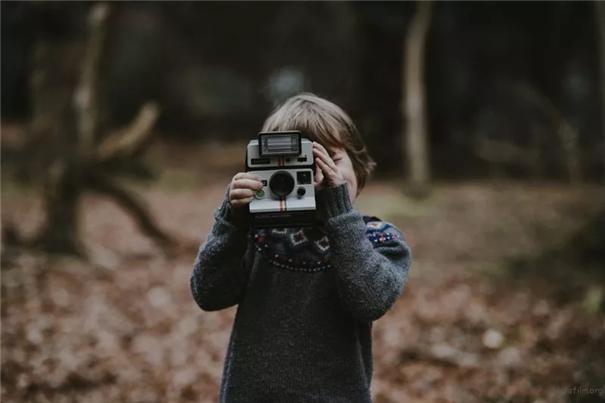 你是什么类型的摄影师?