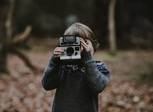 最新影樓資訊新聞-你是什么類型的攝影師?