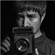 专访摄影师晓俊