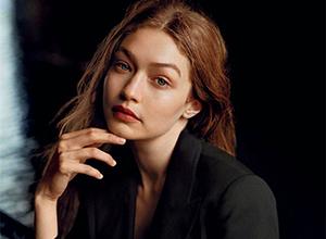 最新影楼资讯新闻-Vogue Italia:端庄与舒缓的呈现