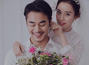 最新影楼资讯新闻-婚礼是否应该禁止来宾拍摄?