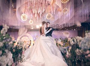 CPS大使到场 佳能婚礼影像论坛开始报名