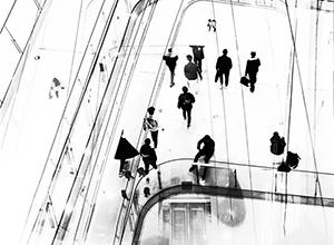 最新影楼资讯新闻-打开世界的另一扇窗:论华为新影像的文化探索
