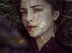 最新影楼资讯新闻-摄影师Marta Bevacqua:光影与情绪人像
