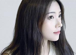 七夕节,如何把女友拍出女神范儿
