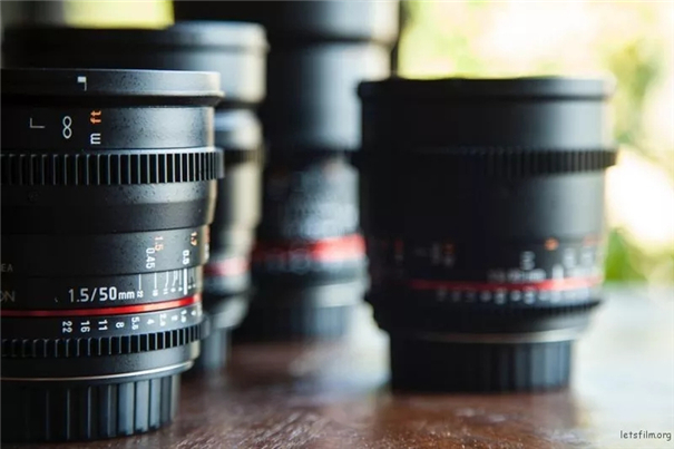 每一位摄影师都要培养自己的摄影眼