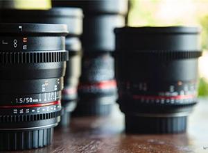 最新影楼资讯新闻-每一位摄影师都要培养自己的摄影眼