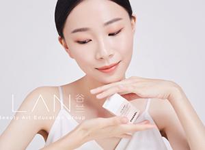 产品宣传片拍摄 电商广告妆