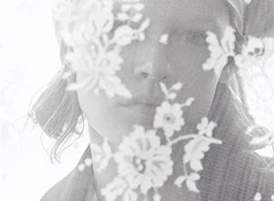 最新影樓資訊新聞-歐美時尚攝影:農場題材的雙人照