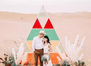 最新影楼资讯新闻-三、四线城市的婚礼摄影团队如何脱颖而出!