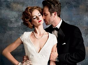 最新影楼资讯新闻-拍出婚纱级情侣照片?手臂位置,表情都有诀窍!