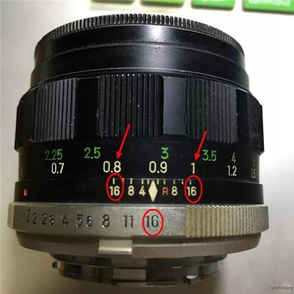 拍攝迷人焦外散景的三種方法